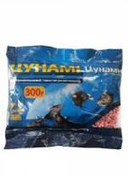 Цунами 300 г ( Цунамі ) ОРИГИНАЛ-зерно от грызунов