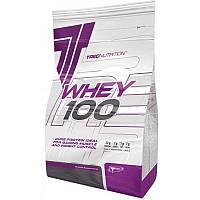Whey 100 2,27 kg cherry-chocolate
