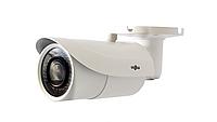 Уличная IP видеокамера Gazer CI212a