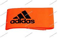 Футбольные капитанские повязки