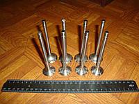 Клапан 2101 впуск/выпуск (АвтоВАЗ) (8шт.)  21010-100701086
