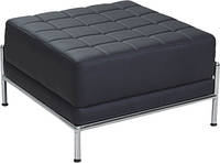 Офисный диван Мираж прямой модуль кз Неаполь