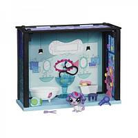 Игровой набор Littlest Pet Shop А8542