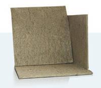 Картон базальтовый теплоизоляционный ТК-1-10