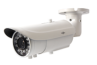 Уличная IP видеокамера Gazer CI215