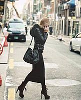 Как стильно одеться на работу, не потратив на это состояния?