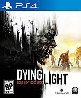 Dying Light + DLC The Following (Недельный прокат аккаунта)