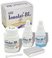 Ионолат-BL