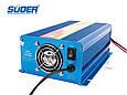 Зарядное устройство для аккумулятора Battery Charder 30A MA-1230A UKC, фото 2