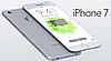 Чего стоит ждать от новенького iPhone 7?