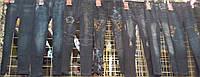 Лосины женские под джинс ,размеры 40-50 оптом и в розницу -S734