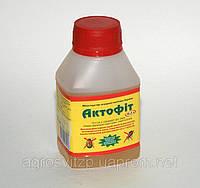 Актофит препарат против вредителей  для растений