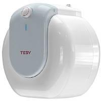 Водонагреватель TESY Compact 15л(под мойкой)