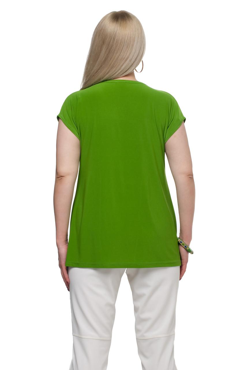 Купить блузку женскую в интернет большого размера