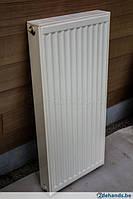 """Радиатор стальной """"Stelrad""""мод. Novello тип 22V 900x400 (1239 w) Голландия"""