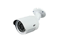 Уличная IP видеокамера GrandTechnology IP203p-10