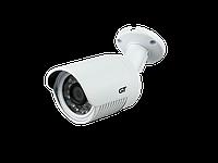 Уличная IP видеокамера GrandTechnology IP203p-20s