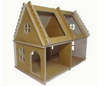 Ляльковий будинок 2 Д571у