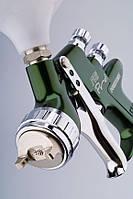 Краскопульт DeVilbiss PRi Pro для грунта (сопло - 1.8 мм)