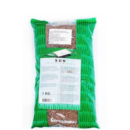 Семена газона Sun 20 кг DLF Trifolium