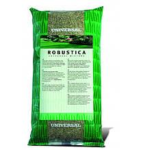 Семена газона ROBUSTICA(РОБУСТИКА) 20 кг DLF-TRIFOLIUM