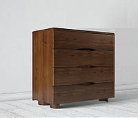 Мебель комоды, Комод Марита
