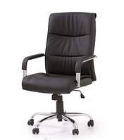 Офисное кресло Halmar HAMILTON
