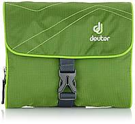 Несессер Deuter Wash Bag I emerald/kiwi (39414 2208)