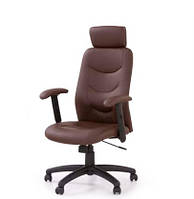 Офисное кресло Halmar STILO, фото 1