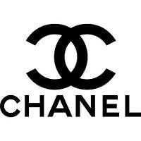 История бренда Chanel