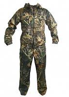 Камуфляжный костюм охота,рыбалка