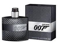 James Bond  007 men