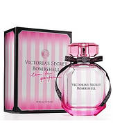Victoria Secret Boma Shel new