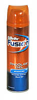 Гель для бритья Gillette Fusion ProGlide Gel Hydrating 200 мл