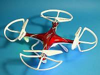 Квадрокоптер-мультикоптер Navigator 169