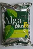 "Аминокислоты ""Альга + Fe"" 1 кг"