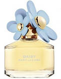 Женская туалетная вода Marc Jacobs Daisy garland guirlande edition (реплика), фото 2