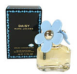 Женская туалетная вода Marc Jacobs Daisy garland guirlande edition (реплика), фото 3