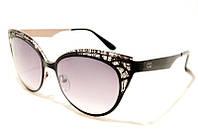 Очки женские DIOR 44 С1 SM 02537, очки женские брендовые купить