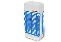 Уничтожитель насекомых Vitalex VL-8103