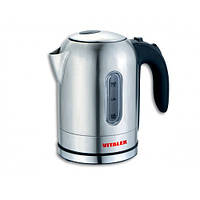 Чайник электрический Vitalex VL-2024