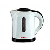 Чайник электрический Vitalex VL-2027