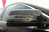 Зеркала на Mercedes-Benz S-class W221 (рестайлинг)