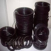 Манжеты резиновые уплотнительные для пневматических устройств. ГОСТ 6678-72