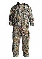 Камуфлированный костюм дубок охота - рыбалка.