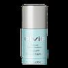 Парфюмированный шариковый дезодорант Elvie от Oriflame