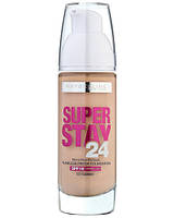 Тональный крем  Maybelline Super Stay24