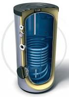 Накопитель для системы ГВС Tesy EV 12S 300 65 F 41 TP