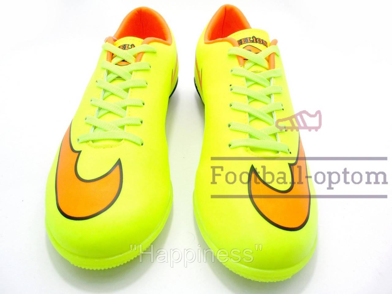 Сороконожки (многошиповки) Nike Mercurial Victory  продажа 64c3c07b52c41