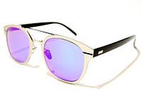 Очки женские DIOR 5153 С3 SM 02557,купить стильные солнцезащитные очки